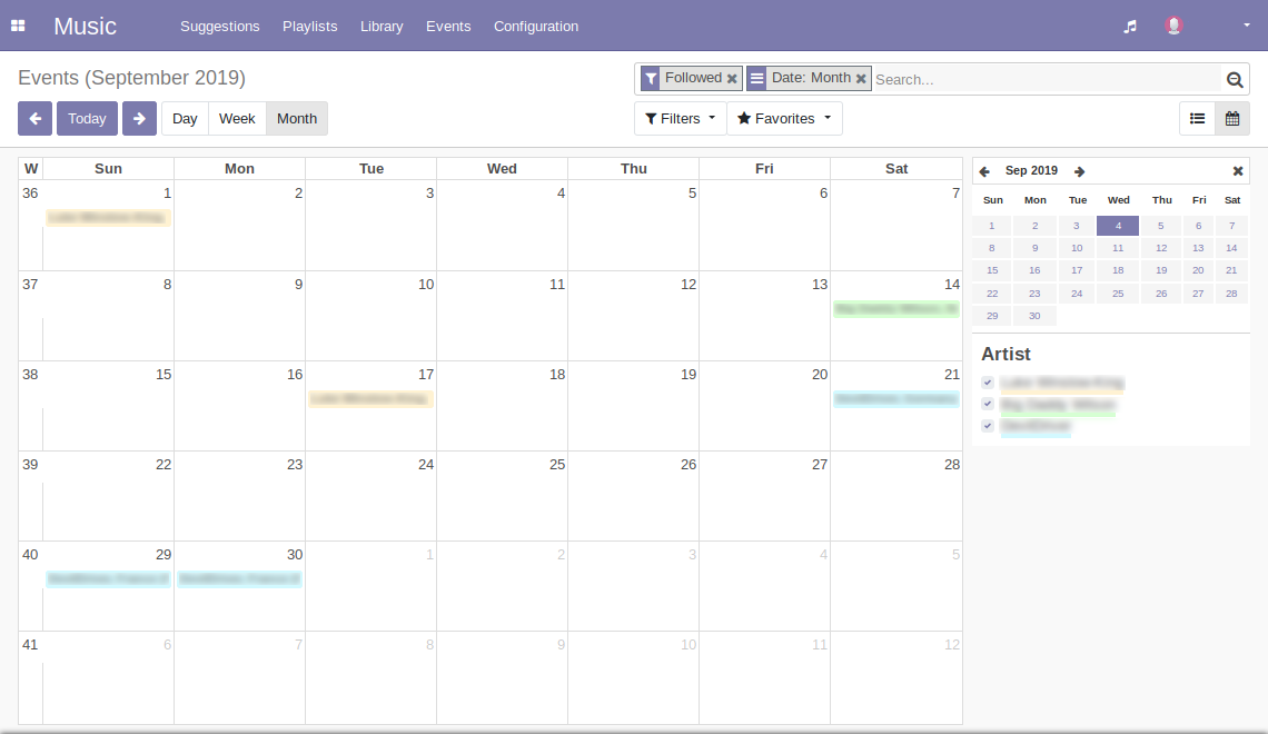 ../_images/view_calendar.png